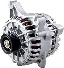 Scitoo Alternators fit Lincoln Town Car Mercury Grand Marquis 1998 4.6L 7795 281 V8 S6 135A IR IF F8AU10300AB