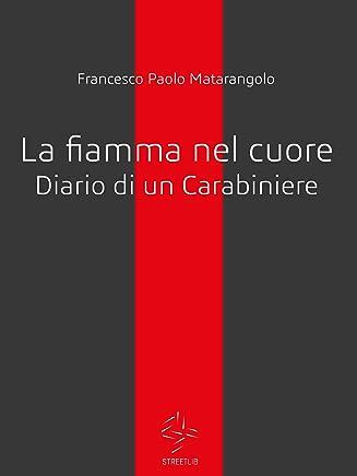 Diario di un ex carabiniere