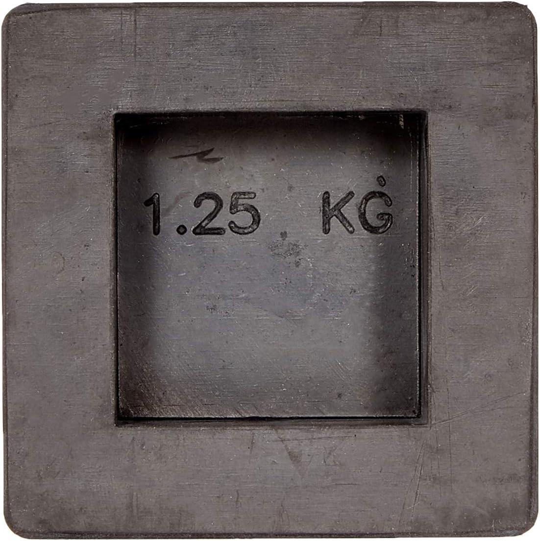10 Flexible Kugelkopfschraube silber Metallmaterialien 14 1 cm Befestigungsmutter Sortiment Metall f/ür 1//10 94122 94166 94155 94188 RC Auto