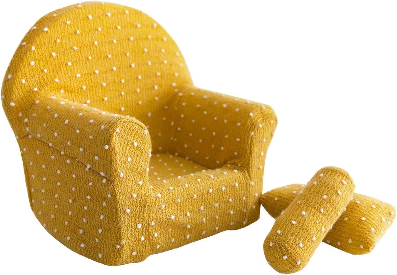 CALIDAKA 3 Pcs National products Set Newborn National uniform free shipping Couch Professional Props Photography