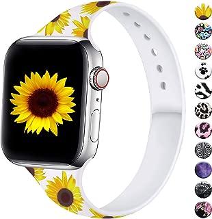 Best bands apple watch series 3 Reviews