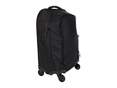 Deuter Aviant Access Movo 36 (Black) Carry on Luggage