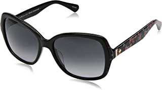 KATE SPADE Women's Sunglasses, Square, KARALYN/S - Multicolour/Grey