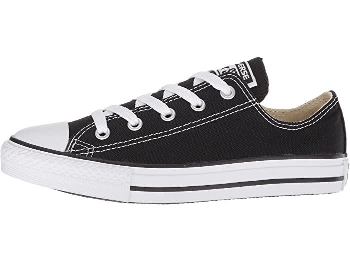 converse all star donna brillantini