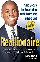 Best farrah gray reallionaire Reviews