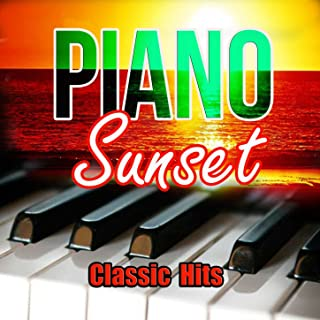 Best saving all my love for you piano Reviews