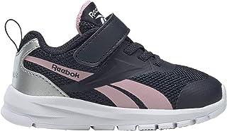Reebok Rush Runner 3.0 Alt, Chaussures de Running Compétition Fille