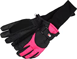 Tundra Boots Kids - Snowstoppers Gloves
