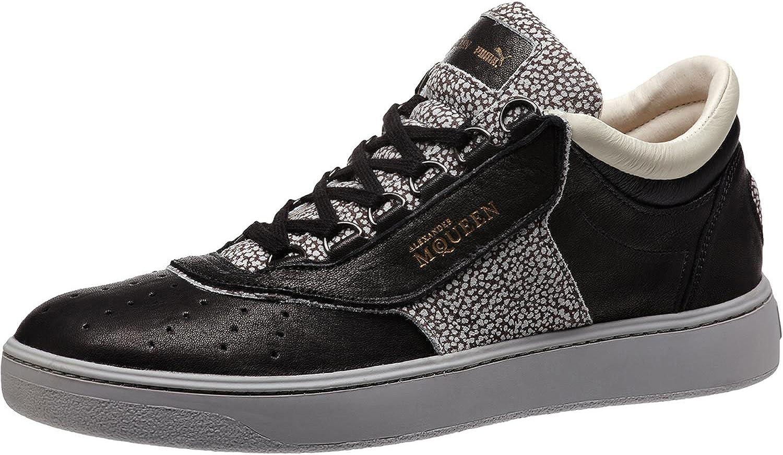Puma - Mens Joust Lo Iii shoes, Size  11 D(M) US, color  Black