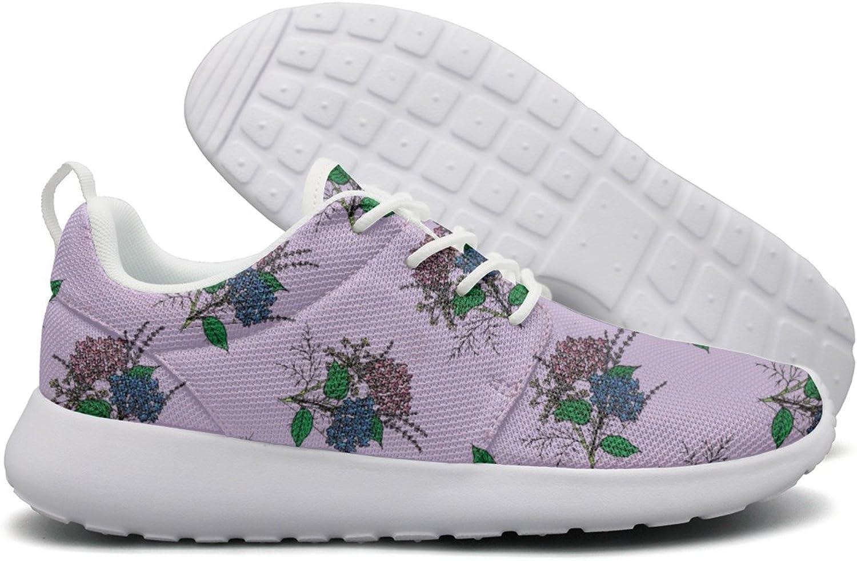 Opr7 Green Shamrock Ladybug Lightweight Running shoes Women Sneaker Trail Running Comfort