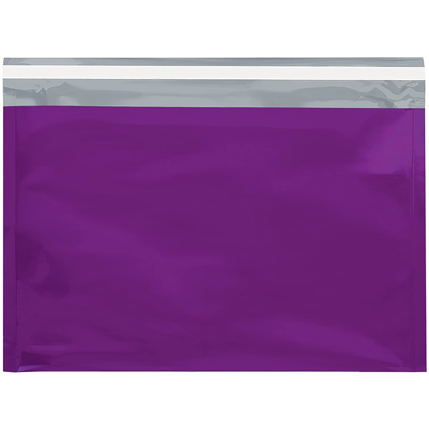 Metallic Glamour Mailers 9 1 NEW before selling ☆ 2
