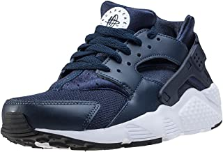 f2c03eec21c4e Amazon.fr   nike air huarache enfant