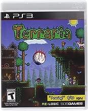 Terraria - PlayStation 3