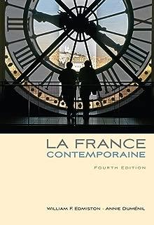 La France contemporaine (World Languages)