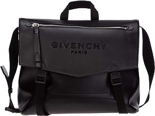 Givenchy hombre Downtown bolsos bandolera nero