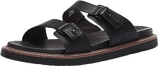 KEEN Women's Lana Slide Sandal