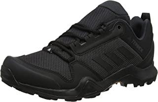 adidas Men's Terrex Ax3 Nordic Walking Shoes