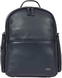 Mochila Business M, Talla única, Navy