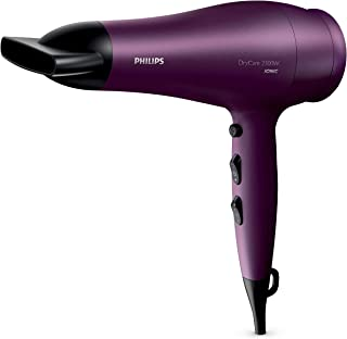 Philips Drycare Advanced Dryer BHD282/00