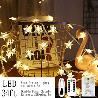 led sphere christmas lights