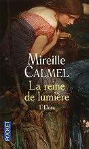 La reine de lumiere - tome 1 elora - vol01 (Pocket)