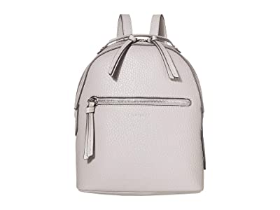 Fiorelli Anouk Backpack (Steel) Backpack Bags