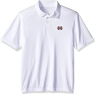 Ouray Sportswear NCAA Men's's Shift Polo