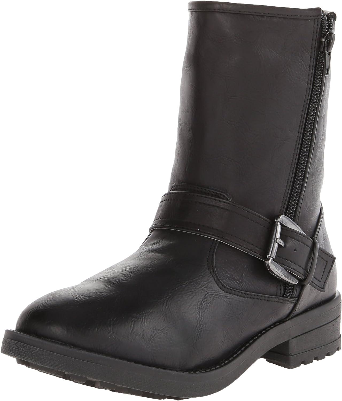 MIA Women's Jania Engineer Boot