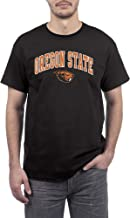 Elite Fan Shop NCAA Men's T Shirt Alt Arch