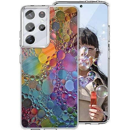 Layeri Handyhülle Für Samsung Galaxy S21 Ultra Hülle Elektronik