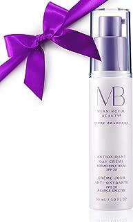 Best meaningful beauty moisturizer Reviews