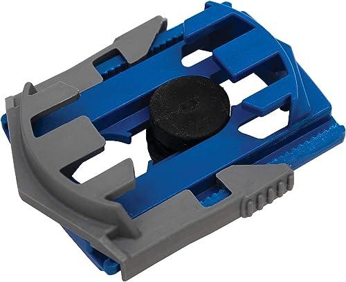 high quality Kreg Pocket-Hole outlet sale Jig Universal Clamp popular Adapter outlet online sale
