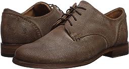 8ab1e792de061 Women's Oxfords + FREE SHIPPING | Shoes | Zappos.com