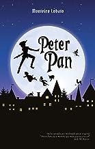 Peter Pan: A história do menino que não queria crescer contada por Dona Benta