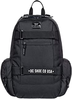 DC Shoes Breed 26L - Mochila Mediana ADYBP03054