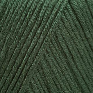 Sirdar Snuggly Baby Bamboo DK - Pixie Green (176)