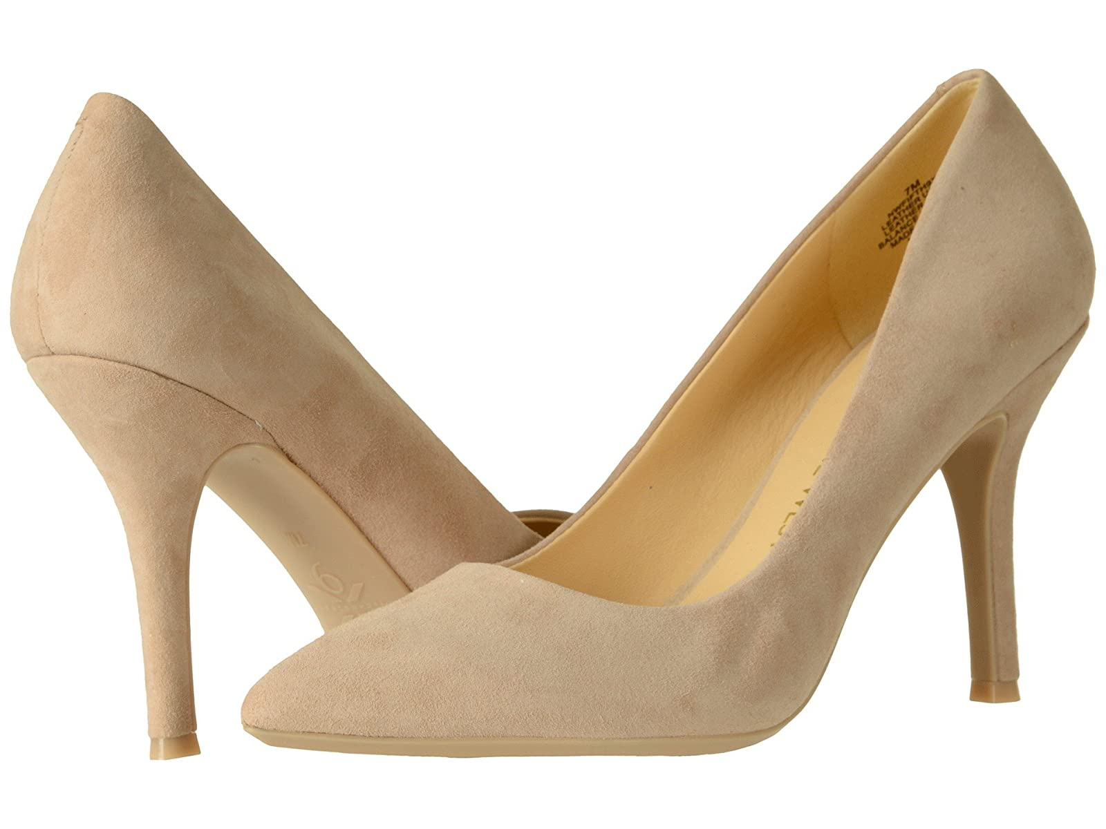 Nine West Fifth9x9 PumpCheap and distinctive eye-catching shoes