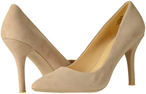 Shoes, Women, Dress | Shipped Free at Zappos
