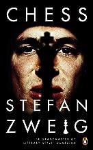 Chess: A Novel (Penguin Modern Classics)