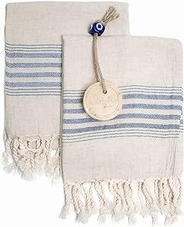 Best anthropologie tea towels Reviews