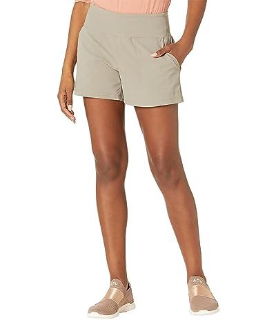 Mountain Hardwear Dynama/2 Shorts Women