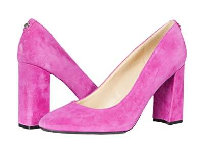 Nine West Arya9X9 (Pink) Women