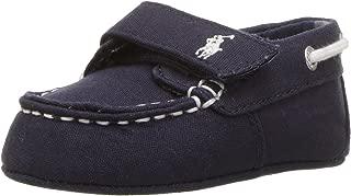 infant boy designer shoes