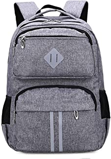 kindergarden Backpack school bag toodler bookbag for kids boys in Primary School