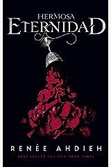 Hermosa eternidad (#RomanceParanormal) (Spanish Edition) Kindle Edition