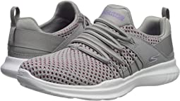 68264ed90545 Women s Bungee Sneakers   Athletic Shoes + FREE SHIPPING