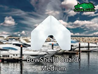 BowShield Bow Guard