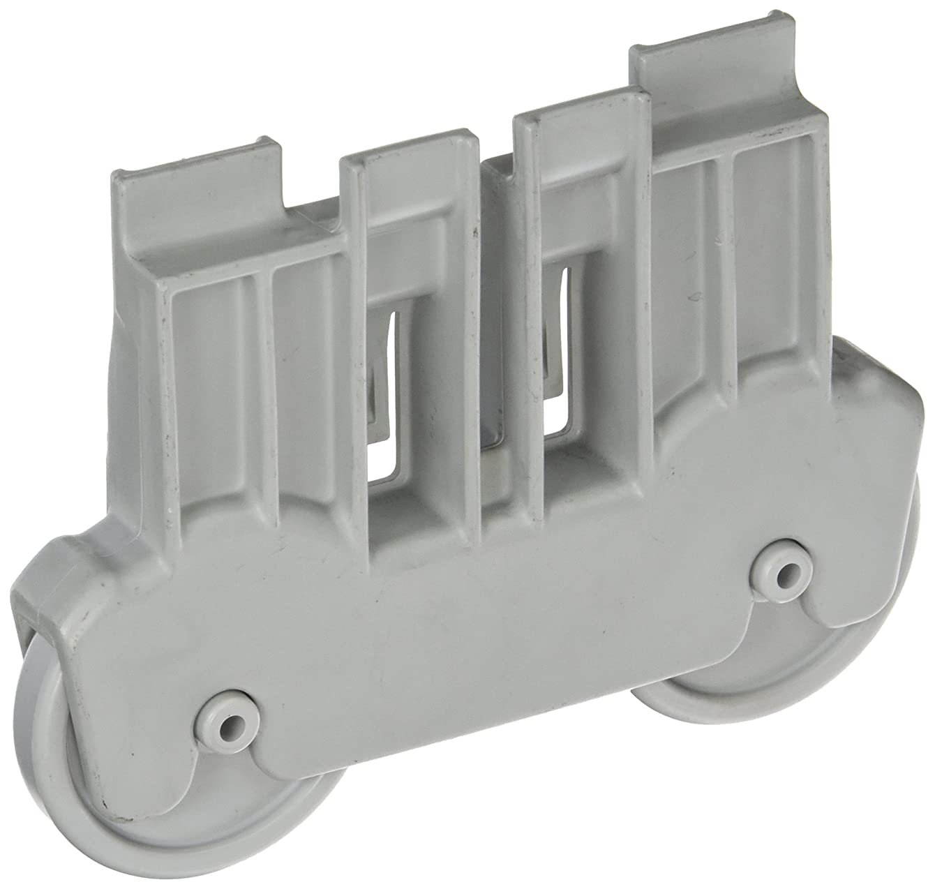 GENUINE Frigidaire 154482202 Dishwasher Roller Unit