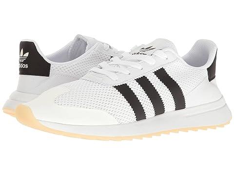 sports shoes 6b610 bef24 adidas Originals Flashback