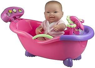 2 Piece Baby Manicure Set Boys// Girls Pink and Blue// Newborn// Bath Time
